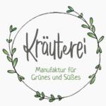 Logo Kräuterei-Oldenburg